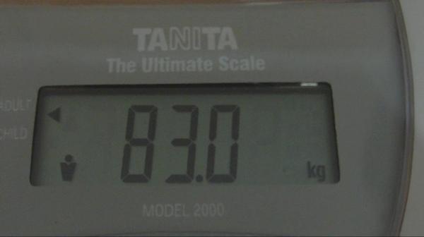 2009.06.29_莫名一言的減肥日記_0001.jpg