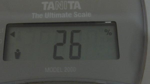 2009.06.29_莫名一言的減肥日記_0002.jpg