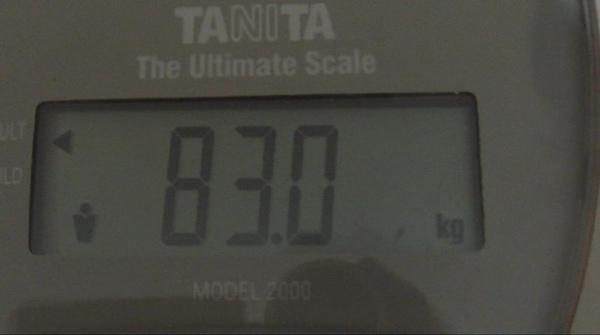 2009.06.30_莫名一言的減肥日記_0001.jpg