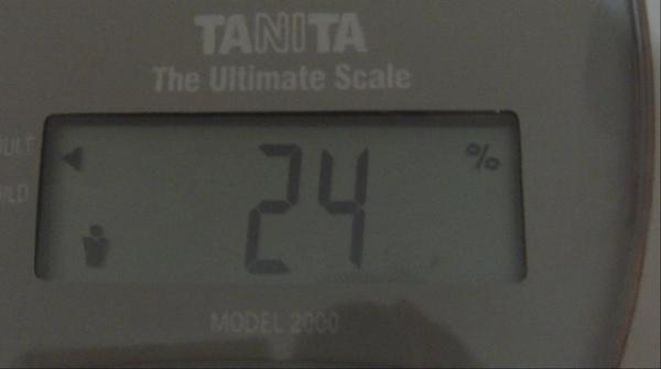 2009.06.30_莫名一言的減肥日記_0002.jpg