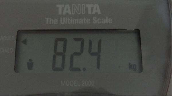 2009.07.01_莫名一言的減肥日記_0001.jpg