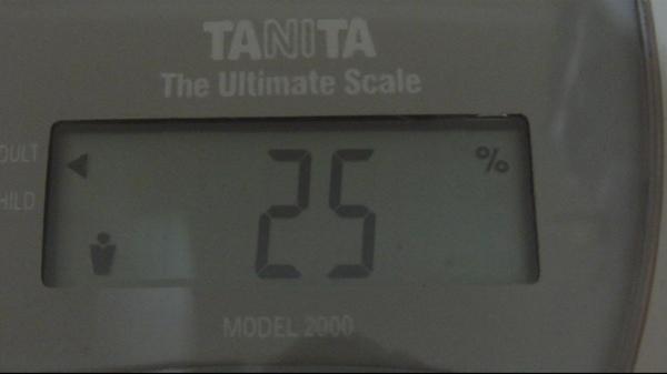 2009.07.03_莫名一言的減肥日記_0002.jpg