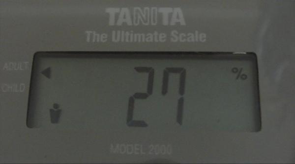 2009.07.04_莫名一言的減肥日記_0002.jpg