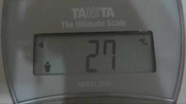 2009.07.06_莫名一言的減肥日記_0002.jpg