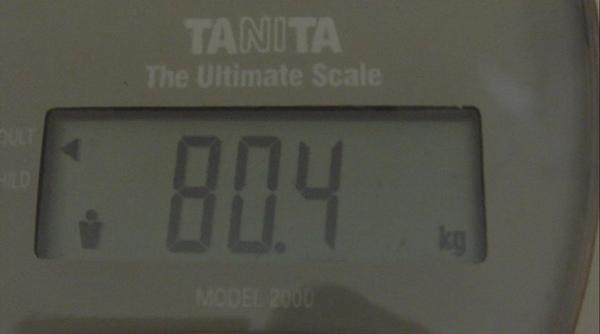 2009.07.07_莫名一言的減肥日記_0001.jpg