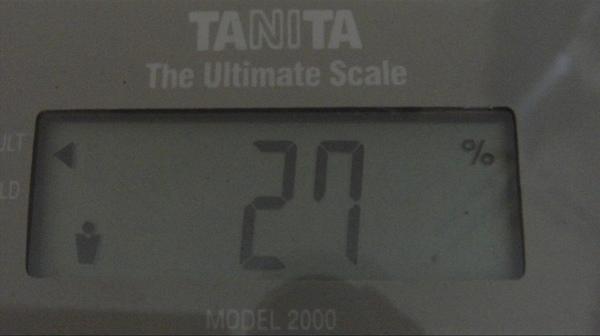 2009.07.08_莫名一言的減肥日記_0002.jpg
