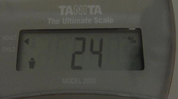 2009.07.11_莫名一言的減肥日記_0002.jpg