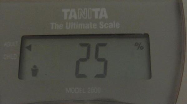 2009.07.13_莫名一言的減肥日記_0002.jpg