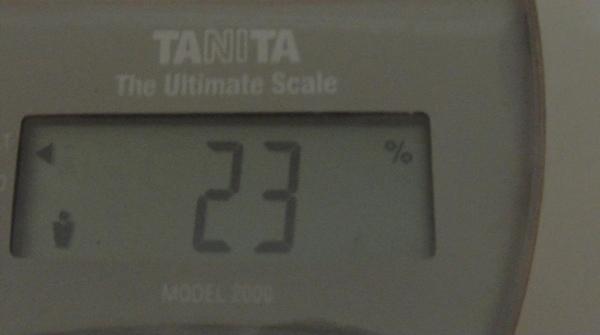 2009.07.14_莫名一言的減肥日記_0002.jpg