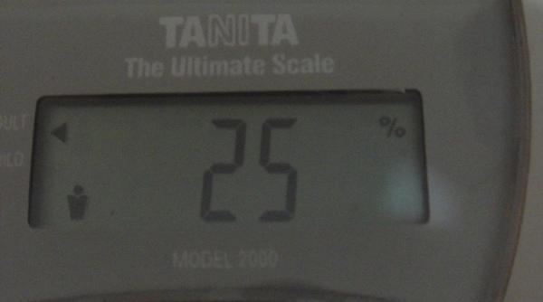 2009.07.18_莫名一言的減肥日記_0002.jpg