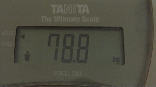 2009.07.20_莫名一言的減肥日記_0001.jpg