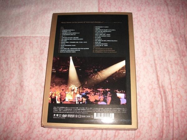 2009.07.24_陶喆香港演唱會實況Soul Power Live雙DVD_0002.JPG