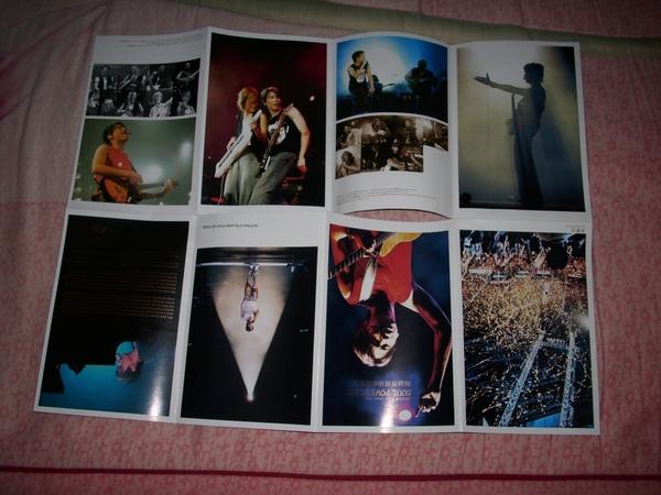 2009.07.24_陶喆香港演唱會實況Soul Power Live雙DVD_0003.JPG