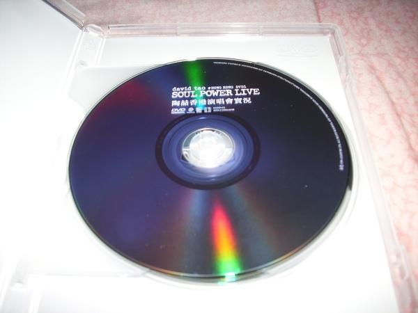 2009.07.24_陶喆香港演唱會實況Soul Power Live雙DVD_0004.JPG