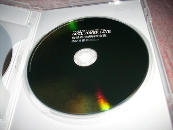 2009.07.24_陶喆香港演唱會實況Soul Power Live雙DVD_0005.JPG