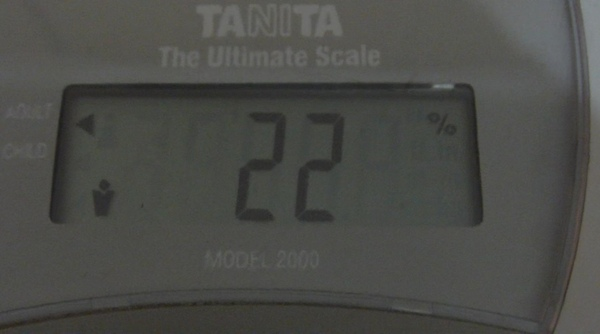 2009.07.24_莫名一言的減肥日記_0002.jpg