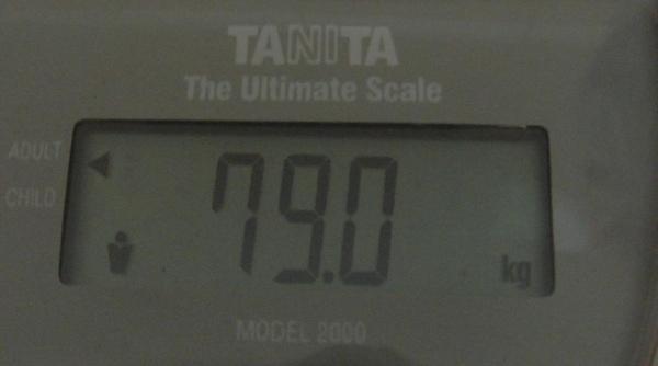 2009.07.26_莫名一言的減肥日記_0001.jpg