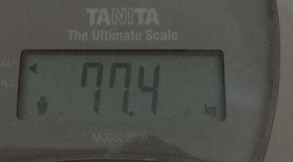 2009.07.29_莫名一言的減肥日記_0001.jpg