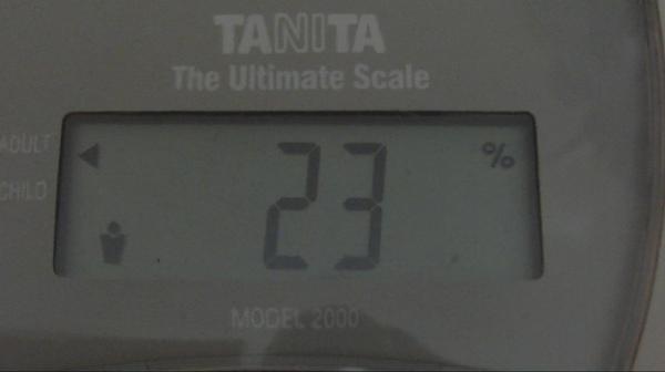 2009.07.29_莫名一言的減肥日記_0002.jpg