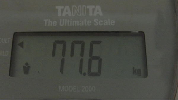 2009.07.31_莫名一言的減肥日記_0001.jpg