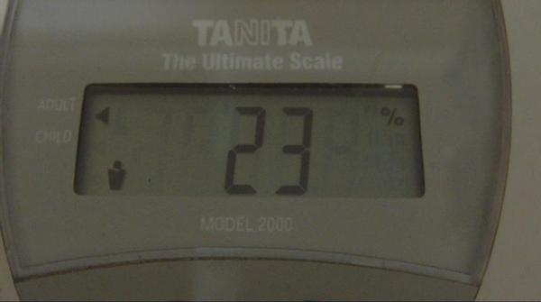 2009.08.01_莫名一言的減肥日記_0002.jpg