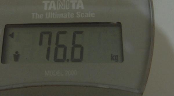 2009.08.02_莫名一言的減肥日記_0001.jpg