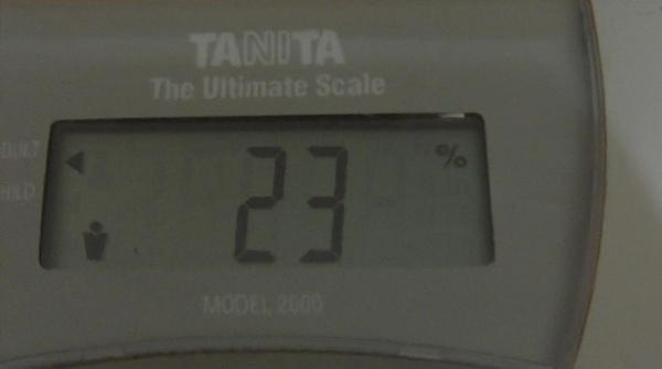 2009.08.02_莫名一言的減肥日記_0002.jpg
