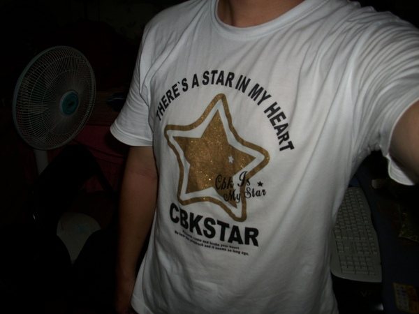2009.08.05_我跟我家隔壁的美眉撞衫了~有真相_0002.JPG