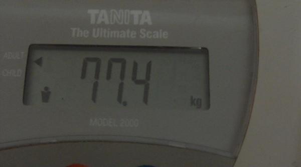 2009.08.03_莫名一言的減肥日記_0001.jpg