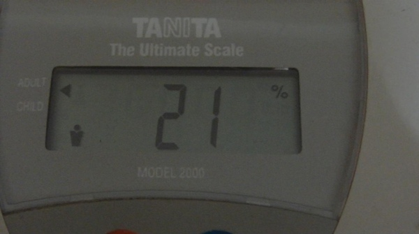 2009.08.03_莫名一言的減肥日記_0002.jpg