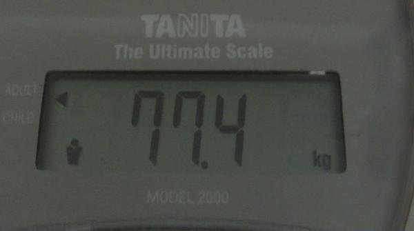 2009.08.04_莫名一言的減肥日記_0001.jpg