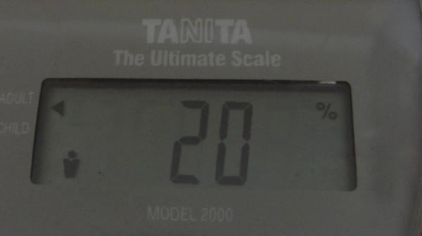 2009.08.05_莫名一言的減肥日記_0002.jpg