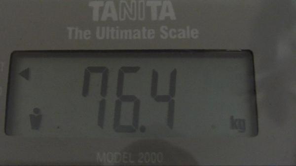 2009.08.07_莫名一言的減肥日記_0001.jpg