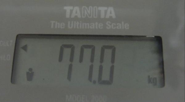 2009.08.09_莫名一言的減肥日記_0001.jpg
