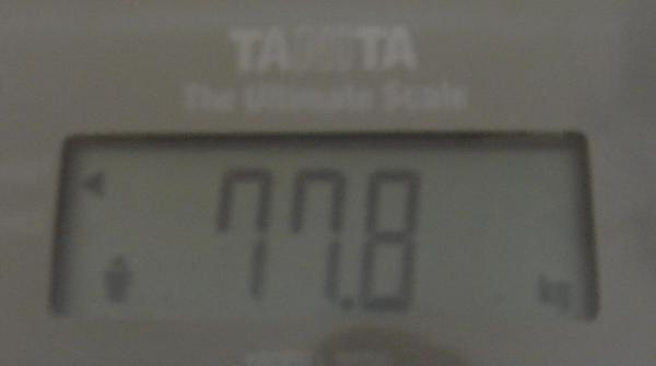 2009.08.11_莫名一言的減肥日記_0001.jpg
