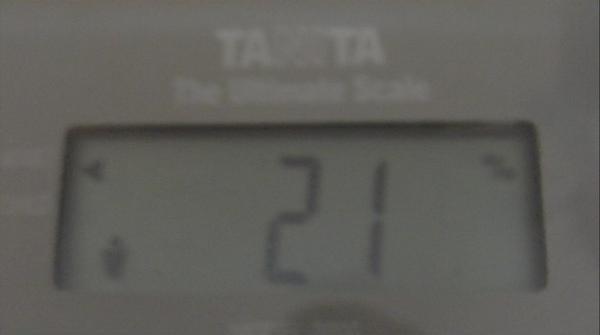 2009.08.11_莫名一言的減肥日記_0002.jpg