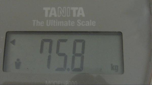 2009.08.14_莫名一言的減肥日記_0001.jpg