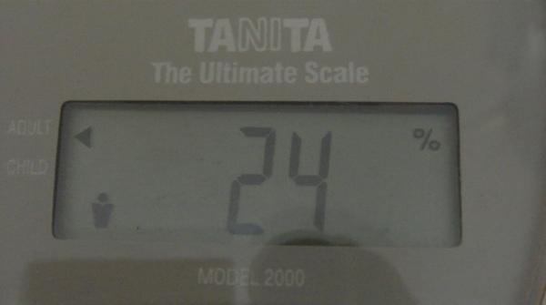 2009.08.15_莫名一言的減肥日記_0002.jpg