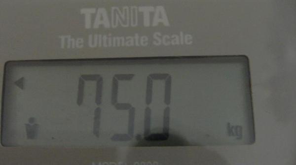 2009.08.16_莫名一言的減肥日記_0001.jpg