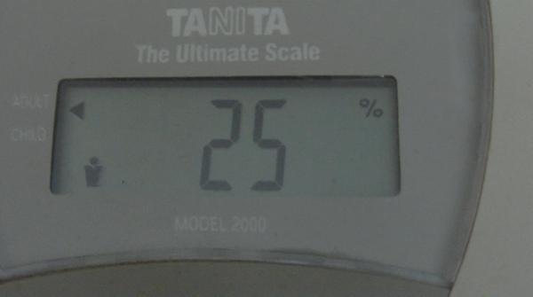 2009.08.17_莫名一言的減肥日記_0002.jpg