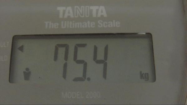 2009.08.18_莫名一言的減肥日記_0001.jpg
