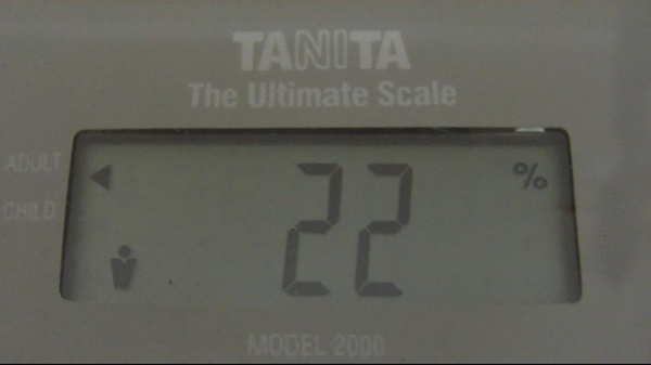 2009.08.18_莫名一言的減肥日記_0002.jpg