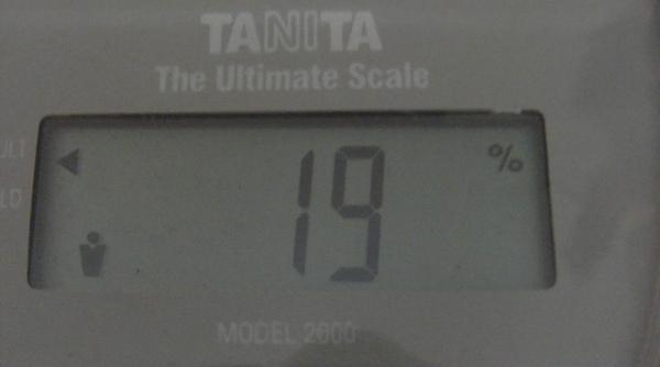 2009.08.19_莫名一言的減肥日記_0002.jpg