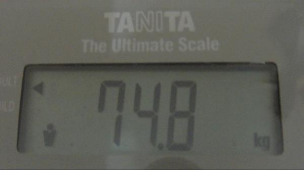 2009.08.21_莫名一言的減肥日記_0001.jpg