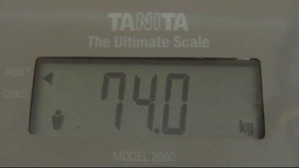 2009.08.22_莫名一言的減肥日記_0001.jpg
