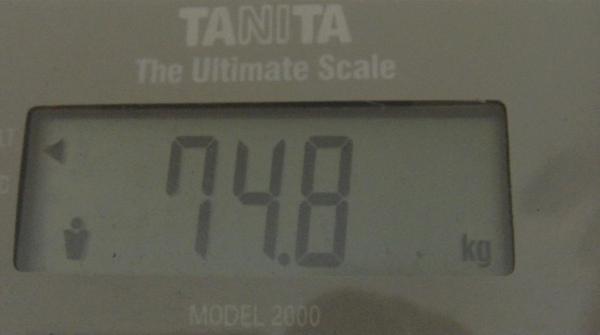 2009.08.23_莫名一言的減肥日記_0001.jpg