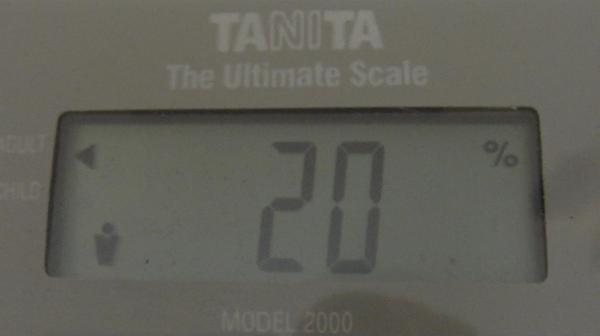 2009.08.23_莫名一言的減肥日記_0002.jpg