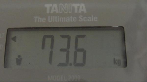 2009.08.24_莫名一言的減肥日記_0001.jpg