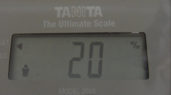 2009.08.24_莫名一言的減肥日記_0002.jpg
