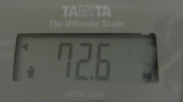 2009.08.26_莫名一言的減肥日記_0001.jpg